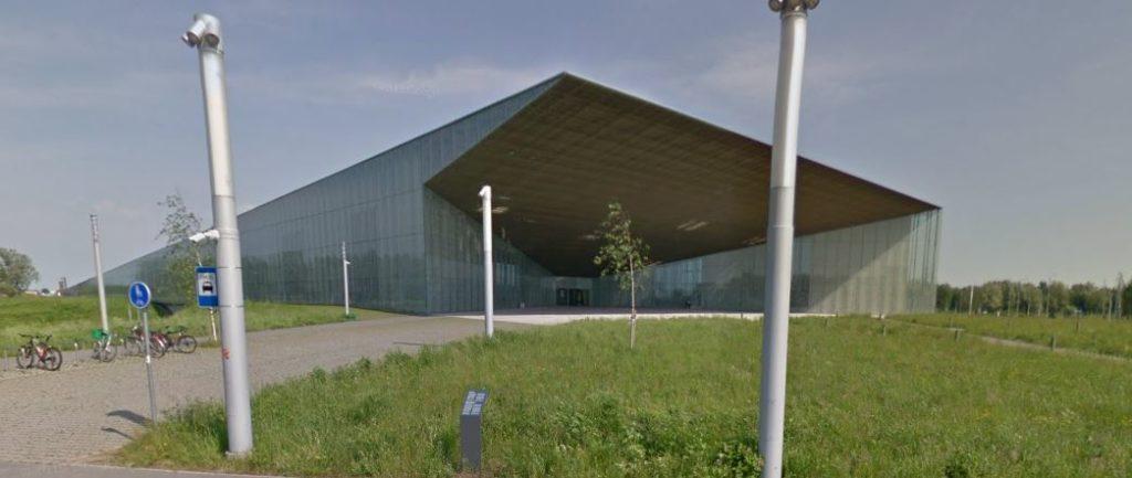 Viron kansallismuseo