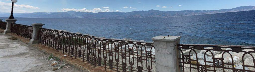 Messinan salmi